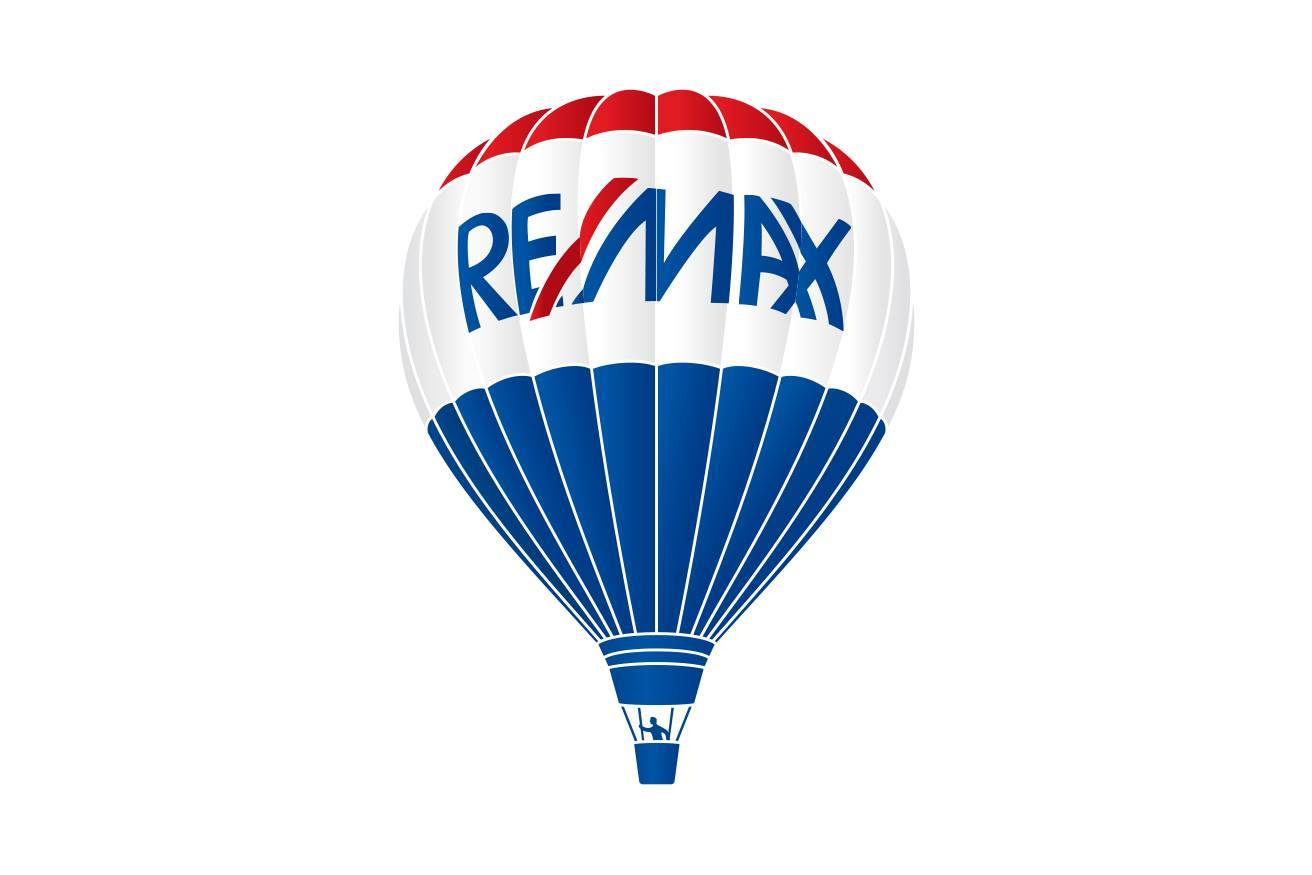 RE/MAX Direct Makelaars