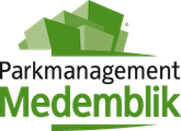 Parkmanagement Medemblik