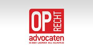 Oprecht Advocaten
