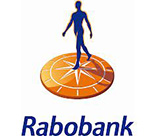 Rabobank West-Friesland